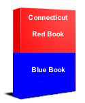 Connecticut Red/Blue Books